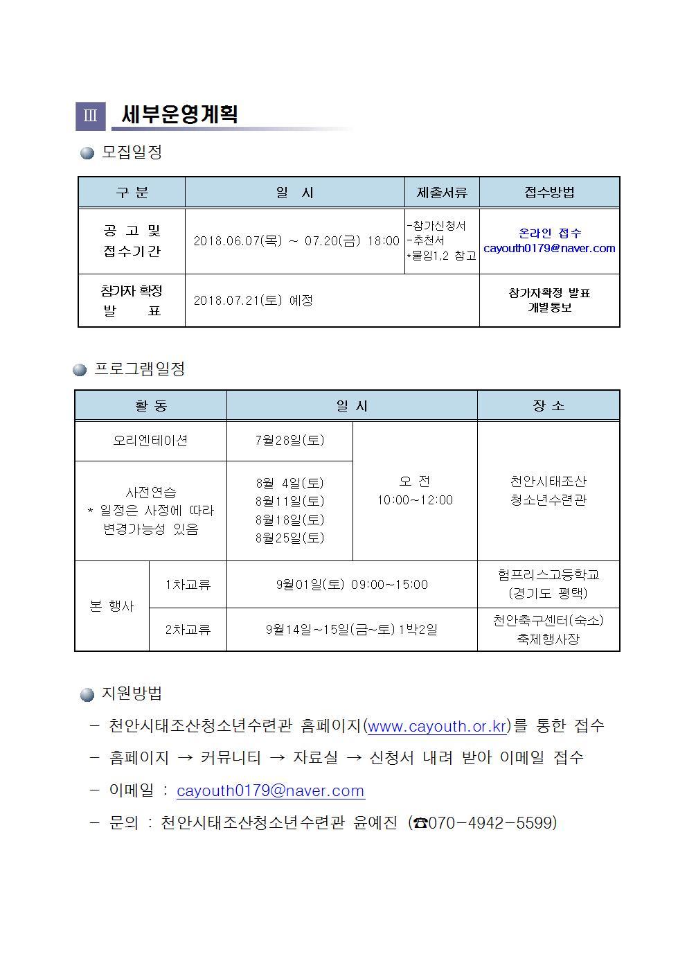 2-파트2 참가자 모집공고(수정)003.jpg