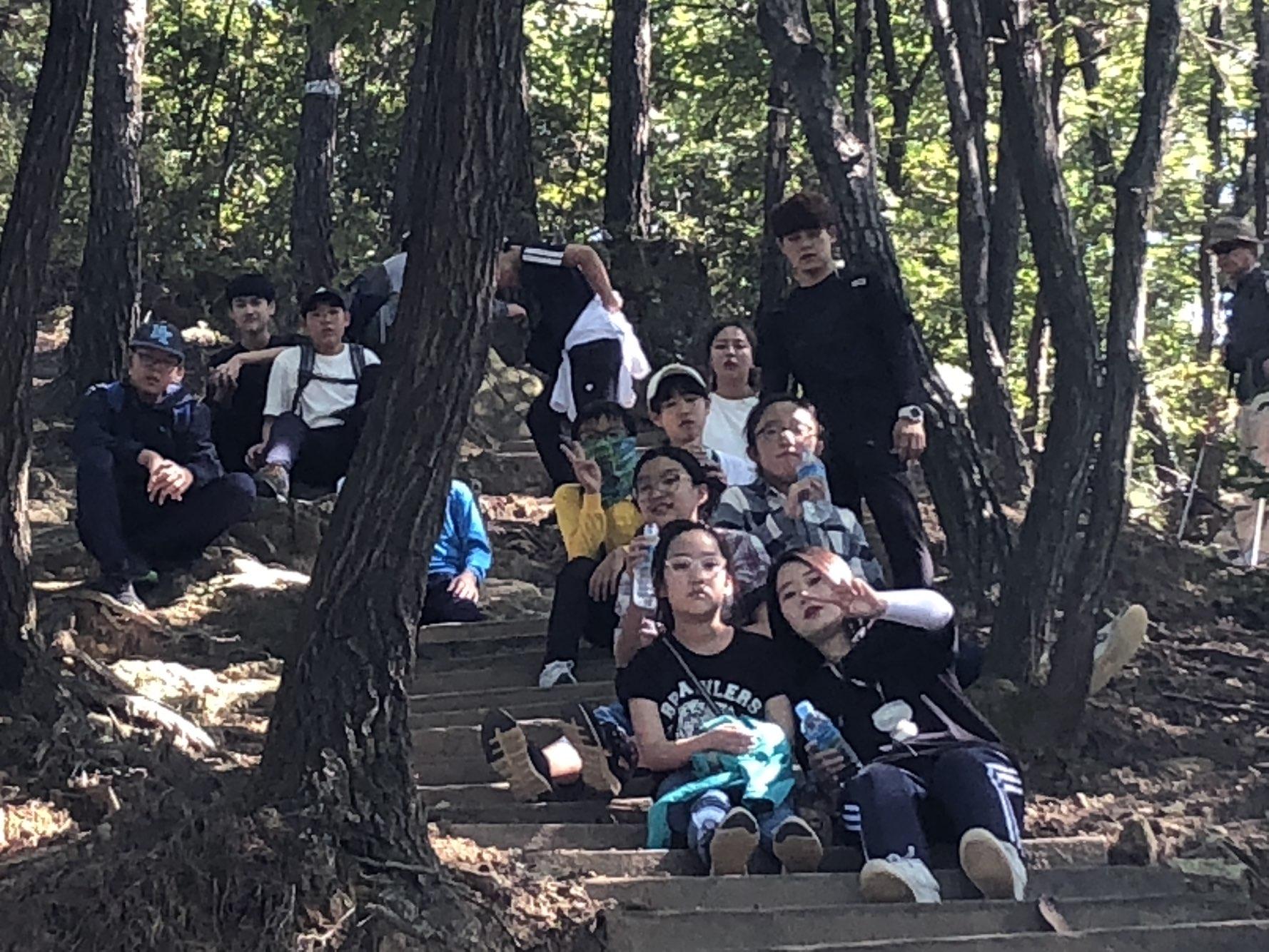20180929-자기도전탐험활동24.jpg
