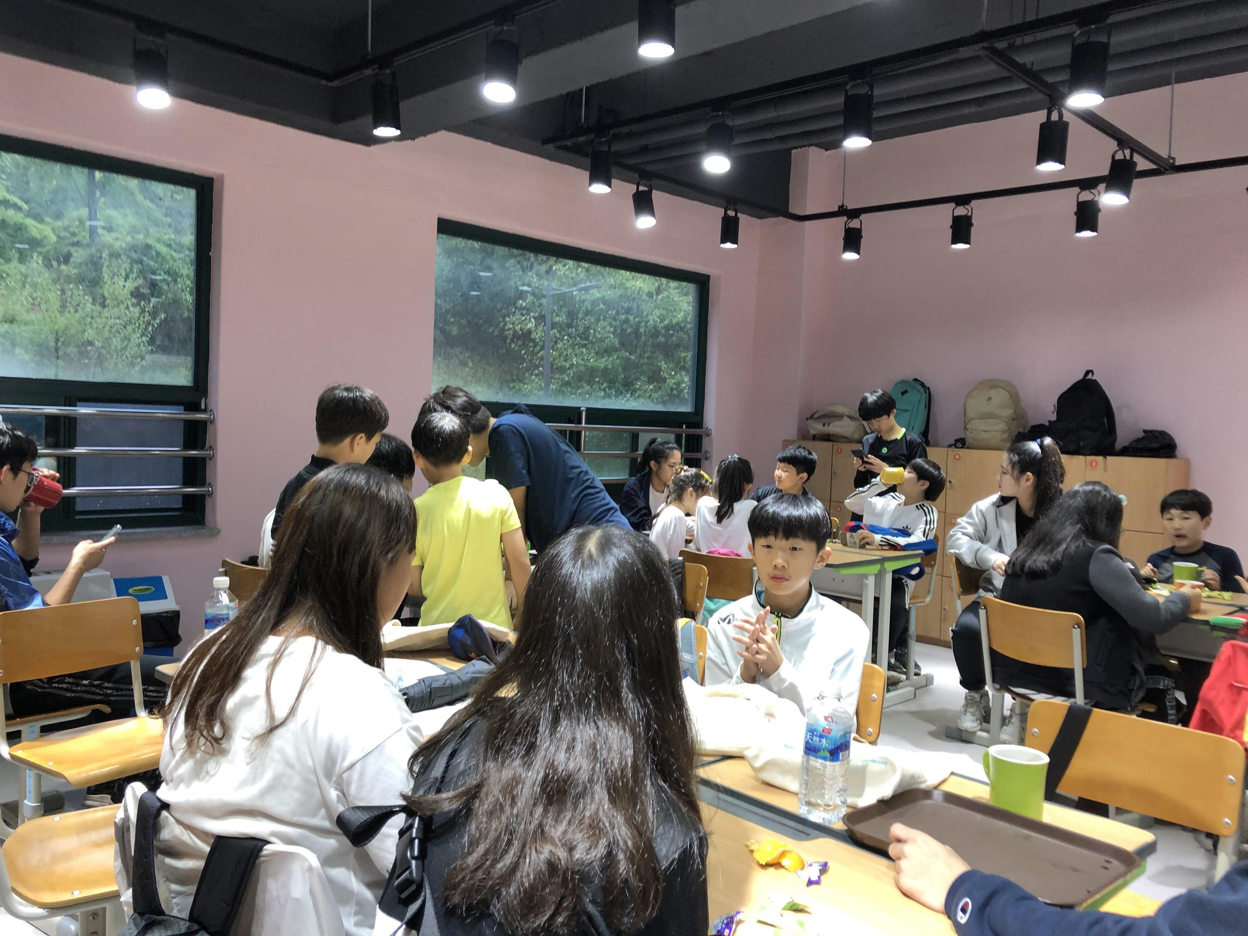2019동장탐험21.jpg